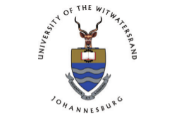 sponsors_wits