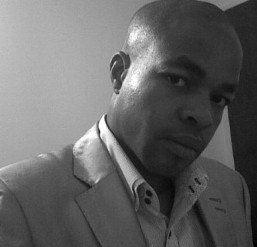 Karabo Masenyadiloana